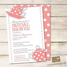 wedding invitation size templates wedding invitation rsvp card size together with
