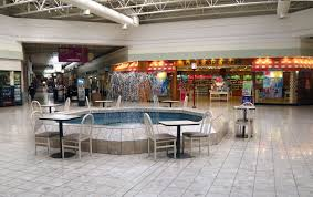bartlesville u0027s mall copes with closing stores in changing