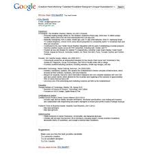 resume builder sites google docs resume builder best business template resume builder google docs resume builder in google docs resume builder 14081