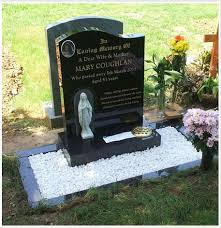 gravestones for sale gravestoneshq definitive guide to choosing a gravestone or headstone