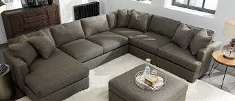 Courts Furniture Store Jamaica Queens by Furniture Stores In Brooklyn Homegoods Is One Of The Best