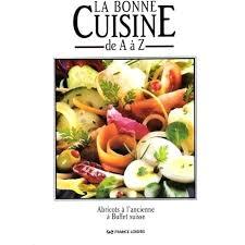 cuisine de a a z la cuisine a z photos conception cuisine de