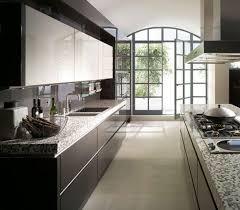 galley kitchens designs ideas modern kitchen design ideas galley kitchens maximizing small spaces