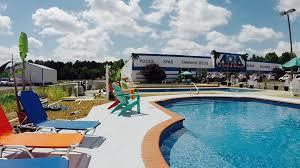 Cornwell Pool And Patio Aloha Pools U0026 Spas Paducah Home Facebook