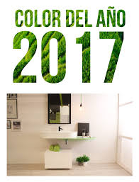 spring 2017 pantone colors greenery 2017 pantone colour codis bath