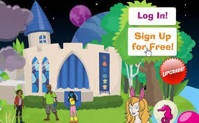 Kids Chatroom Virtual World For Kids Fun Kids Chat For Age - Kid chat room