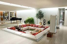 small homes interior design interior design ideas for small house interior designs for small