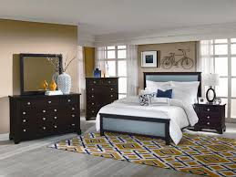 bedroom bassett bedroom furniture elegant furniture bedroom