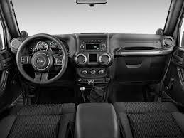 jeep rubicon 2017 2 door 2017 jeep wrangler paradise auto leasing