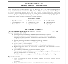 good resume exles 2017 philippines independence sle resume pharmacist surprising template philippines for