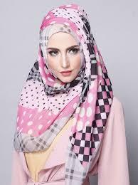 jilbab zoya jilbab zoya terbaru dan harganya berapa mygreenbeginning