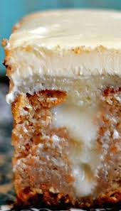 White Chocolate Covered Photo Bloguez 202 Best Images About Let Them Eat Cake On Pinterest Peach Cake
