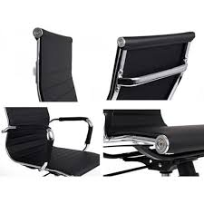 acheter fauteuil de bureau fauteuil siège de bureau sur roulettes avantgarde réglable gris