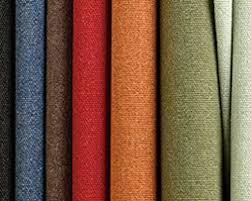 Silk Drapery Fabric By The Yard Sunbrella Outdoor Drapes Plumridge Silk U0026 Sunbrella