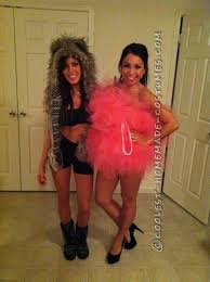 the 25 best loofah costume ideas on pinterest costumes de fête