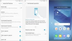 Design This Home App Money Cheats Samsung Galaxy A5 2017 Tips Tricks And Hidden Features