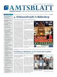 Wetter Bad Schlema 20111117 Amtsblatt Lkz H By Page Pro Media Gmbh Issuu