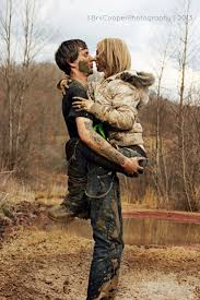 mudding quotes for guys 2510 best country images on pinterest country style
