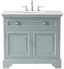 Vanities For Bathrooms by 1000 Images About Bath On Pinterest Vanities Cabinets And Tile