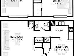 bedroom ideas more bedroom d floor plans bedroom duplex