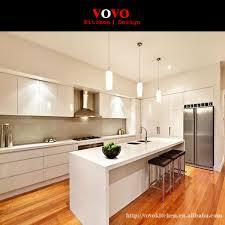 usine cuisine laqué brillant moderne chine usine cuisine maison du cabinet