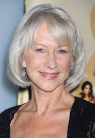 gray hair styles for 50 plus short gray hair styles for 50 plus yahoo image search results