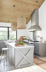 kitchen design with light cabinets 100 best kitchen design ideas pictures of country kitchen
