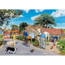 548 best jigsaw pictures time by images on