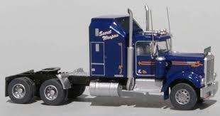 kenworth w900 model new trucks from trainworx page 2 trainboard com the