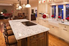 Electric Cooktop Downdraft We Are Considering Putting An Electric Cooktop In Our Island