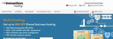best black friday deals for tools the best black friday u0026 cyber monday hosting deals in 2016