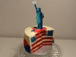 hochzeitstorte d sseldorf all american cheese torte ganz ohne fondant alegras