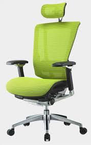unique office furniture desks unique office chairs office furniture supplies