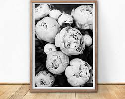 trendy printable art and photography by sisiandseb on etsy