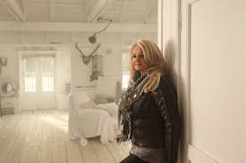 Fat Couch Potatoes Bonnie Tyler Will Represent Uk At Eurovision Couch Potato