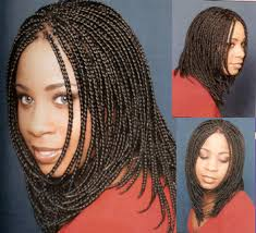 whats new in braided hair styles 70 best black braided hairstyles that turn heads in 2018
