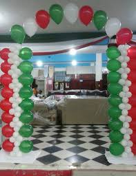 Columns For Party Decorations 95 Best Balloon Columns And Arches Images On Pinterest Balloon