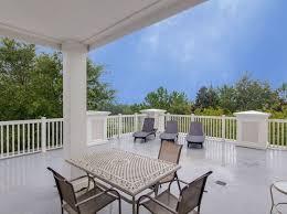 Beach House Miramar Beach Fl - miramar beach real estate miramar beach fl homes for sale zillow