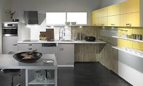 pino küche pino küchen in kiel die küchenshow schwentinental