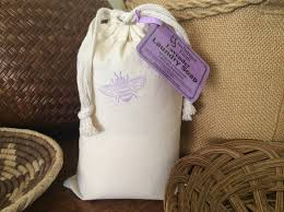 Home And Backyard Wnep All Natural Laundry Soap Ballengee Farm