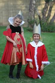 red queen halloween 117 best alice in wonderland costume ideas images on pinterest