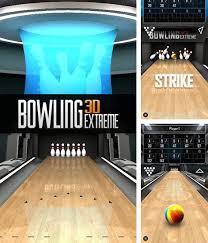 polar bowler apk best bowling apps for android free