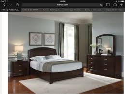 Wayfair Bedroom Furniture House Plans and more house design
