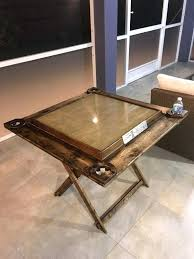 dominoes tables for sale in miami custom made domino table wholesale domino tables 6 pack image custom