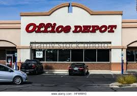 Bookshelves Office Depot by Office Depot Rancho Cucamonga Ca Home Design Ideas And Pictures