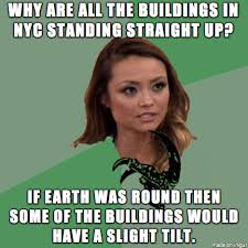 Funny Tequila Memes - so tila tequila is trending on twitter right now album on imgur