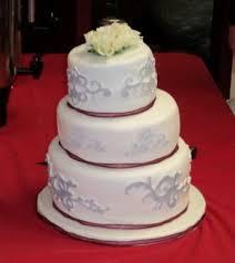 wedding cake disasters wedding cake disaster cakecentral