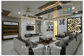 home interior designer in pune best home interior designer pune kam s designer zone