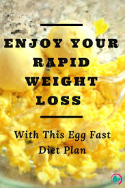 115 best weight loss food images on pinterest weight loss food