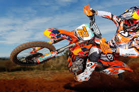 ktm motocross gear motocross is awesome hd 2015 ep2 youtube